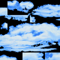 MML1-ST01 BG Clouds.png
