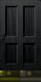 BH2T-DOOR02.png