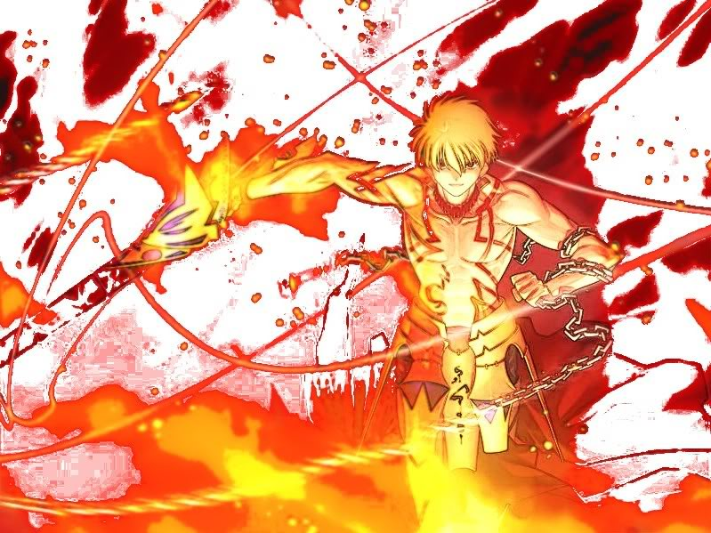 how to draw manga fire
