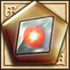 File:Din's Fire Badge (HW).png