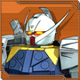 Dynasty Warriors - Gundam 3 Trophy 22