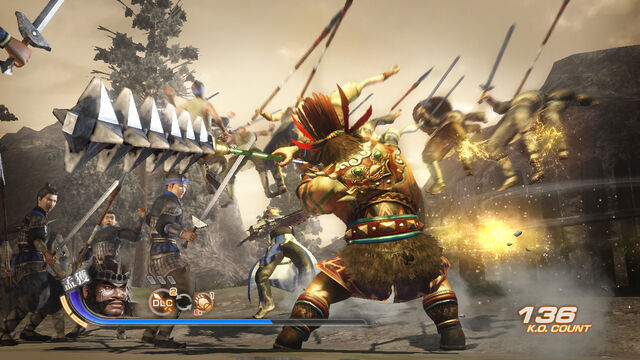 File:Mace Screen Shot-dw7-dlc.jpg