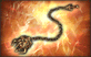 File:4-Star Weapon - Devil's Tail.png