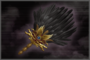 Abyssal Feather