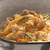 Cooking Navigator Recipe 157