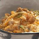 File:Cooking Navigator Recipe 157.png