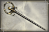 File:Shaman Rod - 1st Weapon (DW7).png