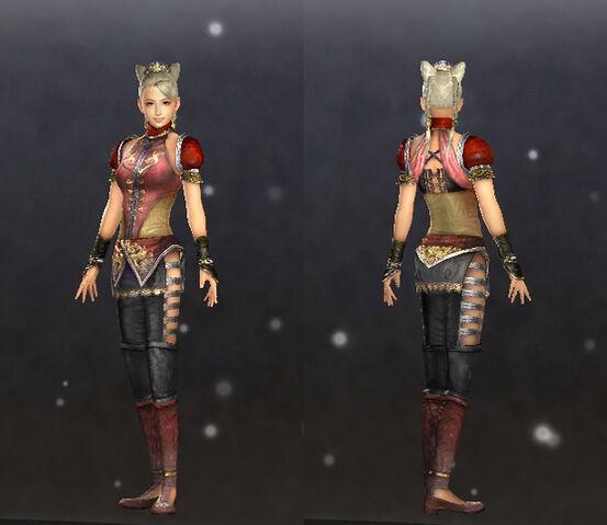 File:Costume Set 9 - Female (DW7E DLC).jpg