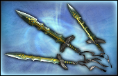 File:Flying Swords - 3rd Weapon (DW8).png
