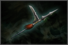 File:Great Glaive (DW4).png