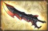 Podao - 5th Weapon (DW7XL)