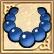 File:Snowhead Necklace 2 (HWL).png