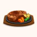 File:Steak (TMR).png