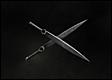 File:Dagger (SW).png