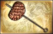 File:Halberd - DLC Weapon 2 (DW8).png