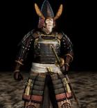 Mototada Torii (NO)