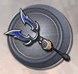 File:Speed Weapon - Keiji.png