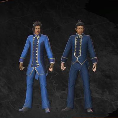 File:Troop Costume 01.png