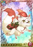 Christmas Tenko (QBTKD)