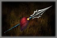 File:Dragon Spear (Bodyguard).png