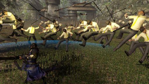 File:Soldier Costume Pack Screenshot 2 (DW8XL DLC).jpg