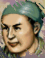 Kong Liang (BK)