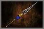 Lightning Spear (DW3)