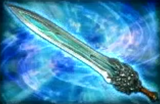 File:Mystic Weapon - Achilles (WO3U).png