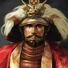 File:Shingen Takeda (NAIT).png