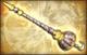 Big Star Weapon - Oichi's Guardian
