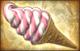 Big Star Weapon - Strawberry Swirl