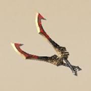 File:DLC Twin Blades 1 (TKD).png