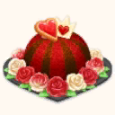 File:Elegant Flower Zuccotto (TMR).png