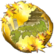 Sengoku Musou 3 - Empires Trophy 2