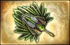 War Fan - DLC Weapon (DW8)