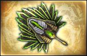 File:War Fan - DLC Weapon (DW8).png