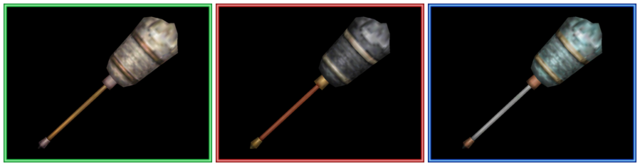 File:DW Strikeforce - Cudgel.png