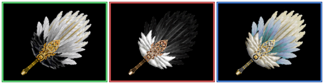 File:DW Strikeforce - Feather Fan 5.png