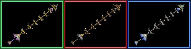File:DW Strikeforce - Whip 15.png