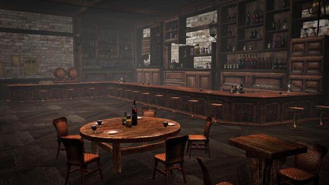 File:Interior Room 5 (DW7E DLC).jpg