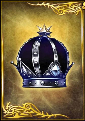File:Night Crown (DWB).png