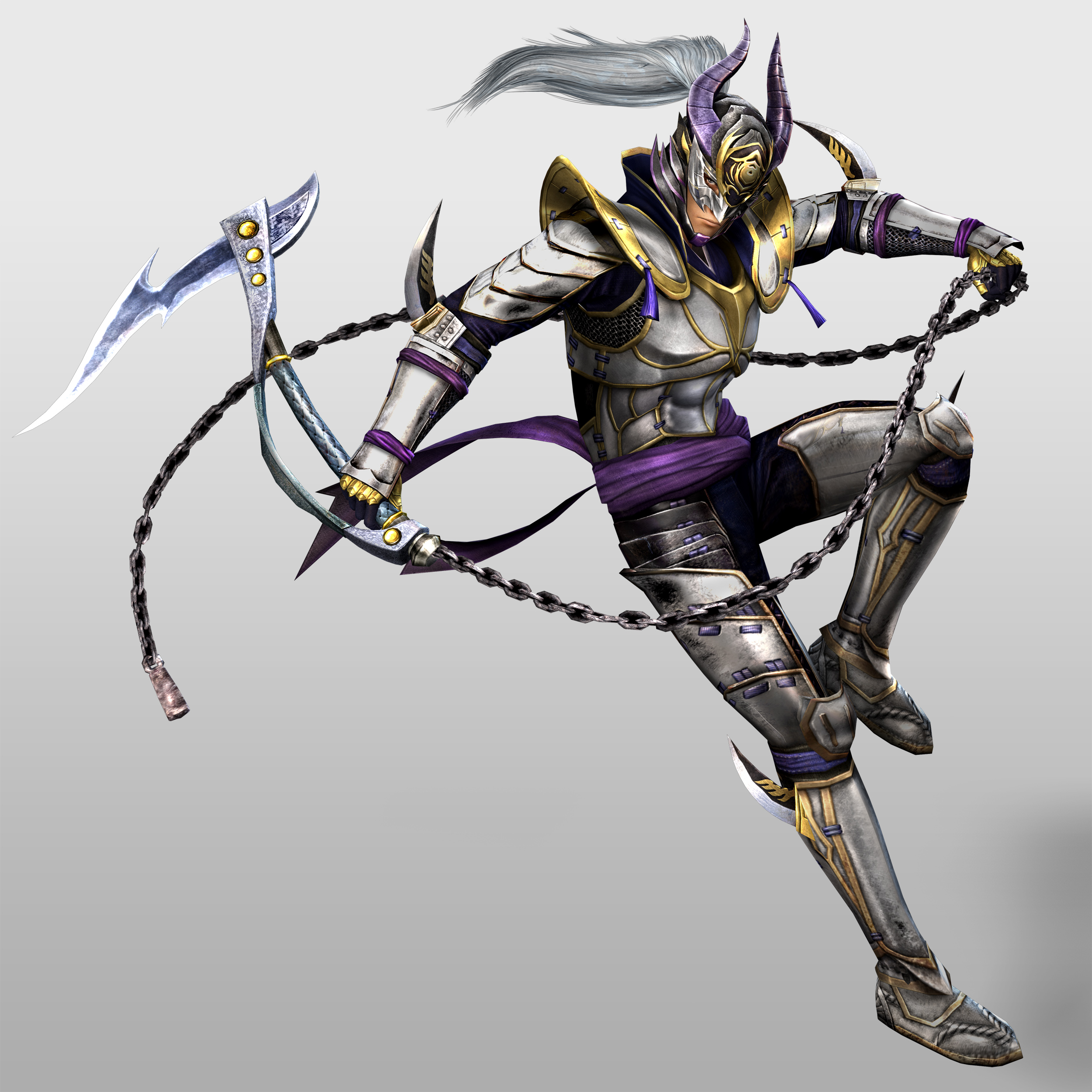 Warriors Orochi 3 Ultimate Guide: Fandom Powered By Wikia