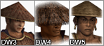 File:Dynasty Warriors Unit - Armored Troops.png