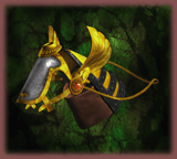 File:Golden Harness (DW3).png