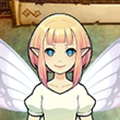 File:Light Fairy 1 (HWL).png