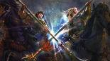 Three Kingdoms Wallpaper 3 (DW8 DLC)