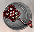 File:Normal Weapon - Shingen.png