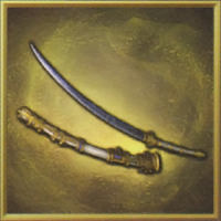 File:Rare Weapon - Munenori Yagyu (SW4).png