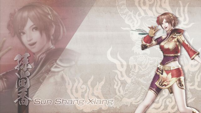 File:SunShangXiang-DW7XL-WallpaperDLC.jpg
