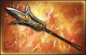 File:Trident - 4th Weapon (DW8XL).png
